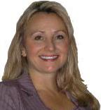 Jackie Wallman