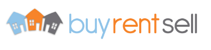 Buy Rent Sell Properties