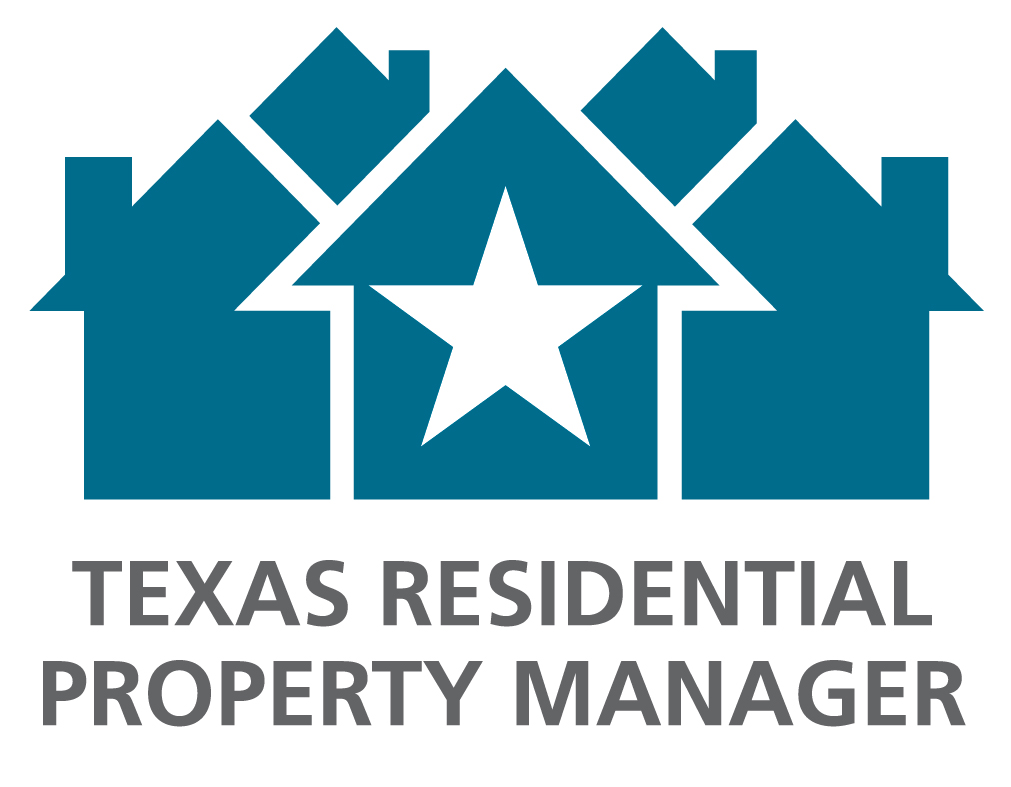 Katy property management katy homes for rent real estate katy property management katy homes for rent real estate services company katy tx 1betcityfo Choice Image