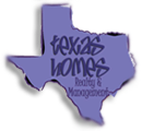 Texas Homes Realty & Property Management
