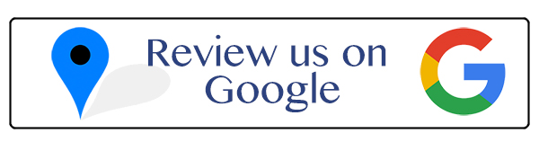 Review Texas Homes Realty on Google