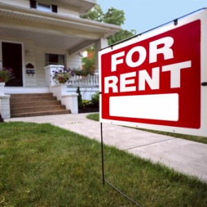 FOR-RENT-300x300