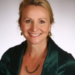 Jackie Wallman Property Manager