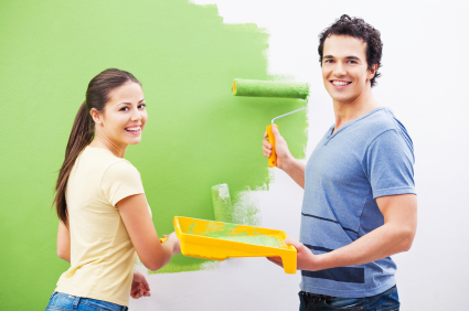 Home Improvement & Home Services Resource