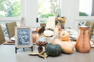 Fall-tablescape-ideas-by-FashionableHostess-featuring-Pier1-products