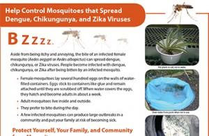 fs-mosquito-control