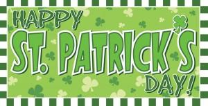 St. Patricks Day_0