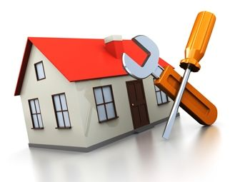 does a landlord have to cover tenants lodging costs during a